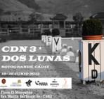 CDN3DOSLUNAS13