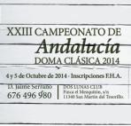 23Campeonato-andalucia