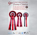 9-Concurso-Doma-Clasica