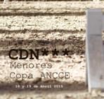 Cartel_07-CDN3Dos_Lunas