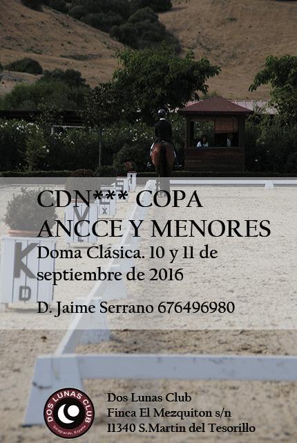 Carte-Concurso-CDN***-Copa-ANCCE-y-Menores-Sep-2016
